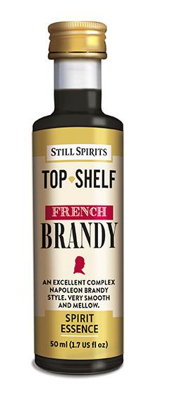 French Brandy