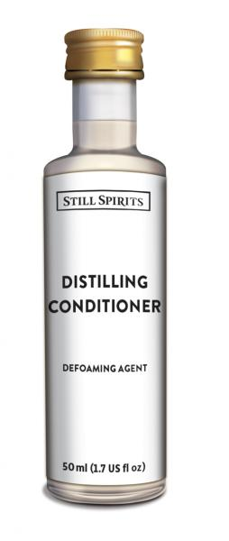 Still Spirits Spirit Making Additives