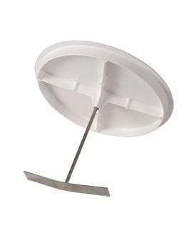 pulpmaster lid blade vigo