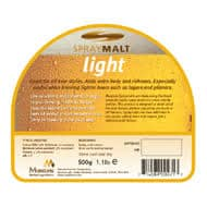 Muntons Spraymalt Light 500gm