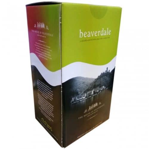 Beaverdale Chardonnay Semillon