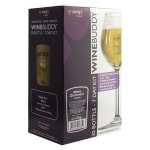 wine buddy 30 bottle wine kits