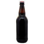 pet beer bottlesx 24