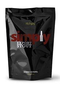 SIMPLY pouch export stout 200x300 1