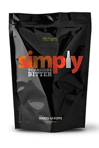 SIMPLY pouch yorkshire bitter 200x300 1