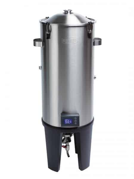 grainfather fermenter