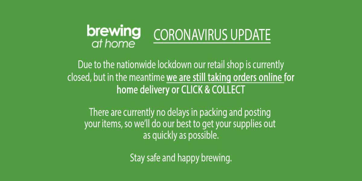 corona nov slide 1