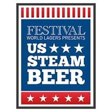 festival sream beer north devon homebrews