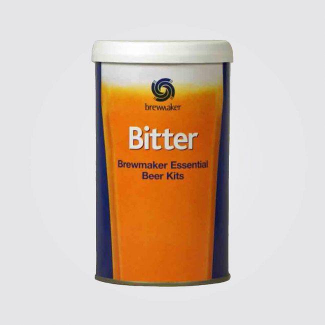 brewmaker essential bitter clean brewingathome