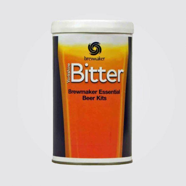 brewmaster essential yorkshire bitter brewingathome