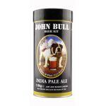 john bull ipa ale