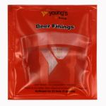 beer finings youngs 30g