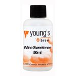 wine sweetner 50ml
