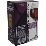 Cabernet Sauvignon winebuddy 6 bottle