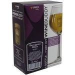 winebuddy wine kit 6 bottles sauigon blanc