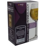 WineBuddy 6 Bottle Wine kits